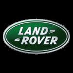עותק של Land-Rover-logo-1000 (Custom)
