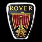 עותק של Rover-logo-1000 (Custom)