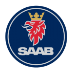 עותק של Saab-logo1000 (Custom)