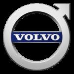 עותק של Volvo-logo1000 (Custom)