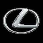 עותק של leuxs-logo1000 (Custom)
